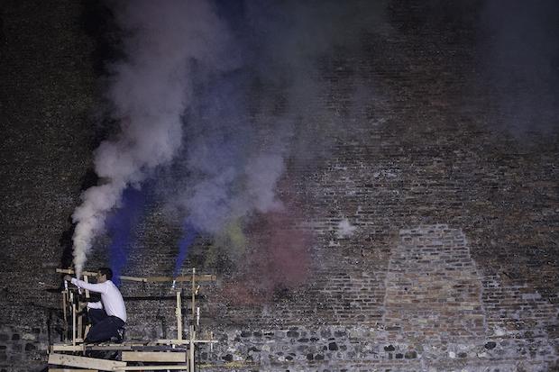 Ateliersi:Andrea Mochi Sismondi, foto di scena, foto di Ilaria Scarpa copy