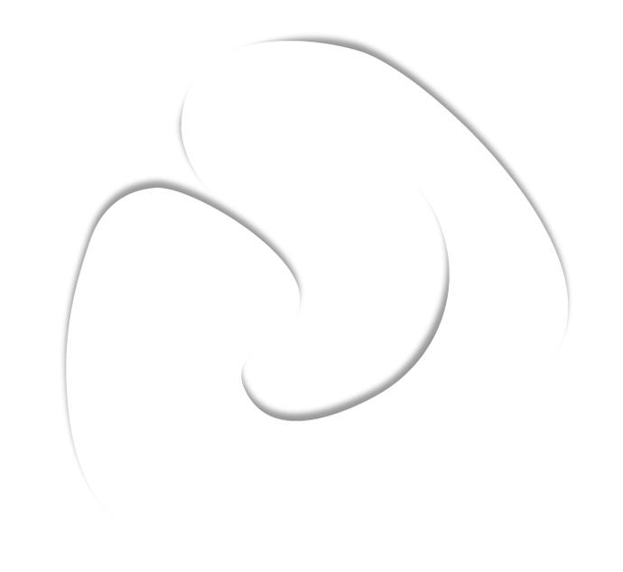 fervore_web