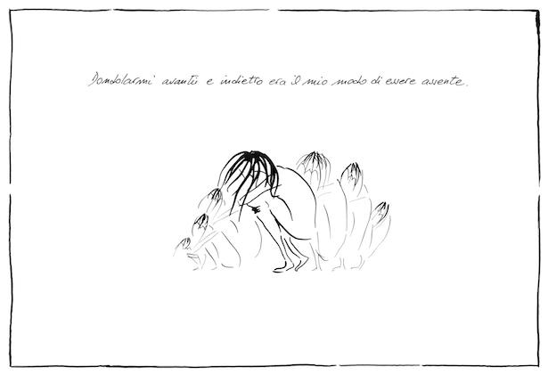 la-manfrina_27-11-16-copy